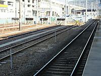 Sendaikinko20140406_03_2