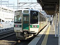 Sendaikinko20140406_03_3