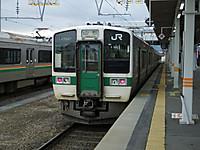 Sendaikinko20140406_04_1