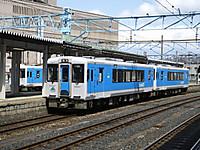 Sendaikinko20140406_04_4
