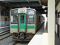 Sendaikinko20140406_05_2
