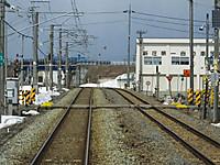 Sendaikinko20140406_05_3