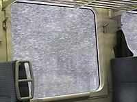 Sendaikinko20140406_06_5