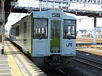 Sendaikinko20140406_07_7