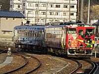 Sendaikinko20140406_08_5