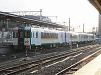 Sendaikinko20140406_09_1
