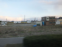Sendaikinko20140406_10_4
