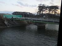 Sendaikinko20140406_10_5