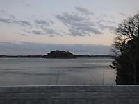 Sendaikinko20140406_10_6