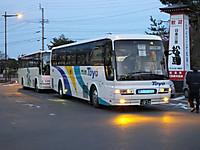 Sendaikinko20140406_10_7