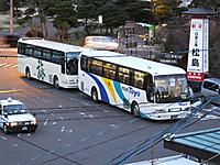 Sendaikinko20140406_11_2