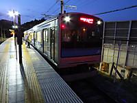 Sendaikinko20140406_11_4