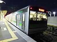 Sendaikinko20140406_12_1
