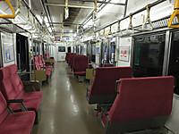 Sendaikinko20140406_12_3