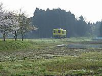 Isumi300_20140409_04