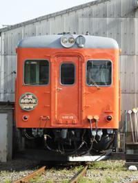 Isumi_kiha52_20140412_04