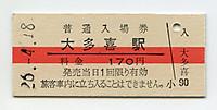 Isumi_otaki20140418_14
