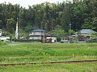 Isumi_siromigaoka20140429_04
