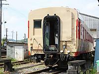 Isumi_otaki20140501_04