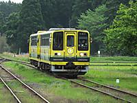 Isumi200_20140506_07