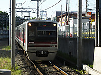 Tokiwaji20140511_02