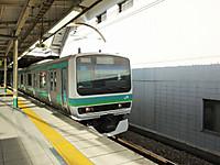 Tokiwaji20140511_03