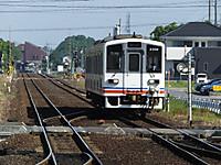 Tokiwaji20140511_06