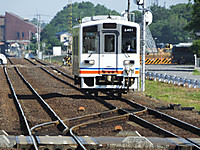 Tokiwaji20140511_07