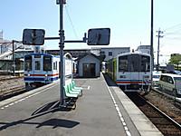 Tokiwaji20140511_09