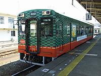 Tokiwaji20140511_11