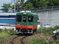 Tokiwaji20140511_15