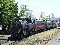 Tokiwaji20140511_16