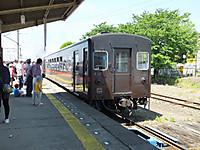 Tokiwaji20140511_19
