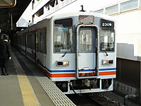Tokiwaji20140512_05