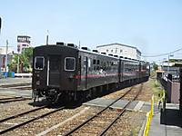 Tokiwaji20140511_25