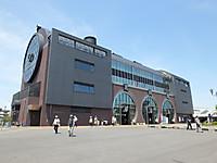 Tokiwaji20140511_27