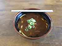 Tokiwaji20140511_31
