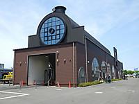 Tokiwaji20140511_37