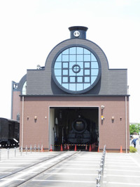 Tokiwaji20140511_38