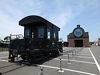 Tokiwaji20140511_39