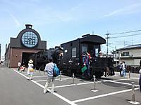 Tokiwaji20140511_47