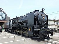Tokiwaji20140511_48