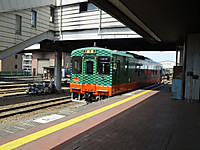 Tokiwaji20140511_50