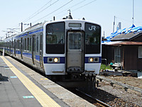 Tokiwaji20140511_52