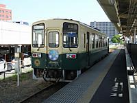 Tokiwaji20140511_53