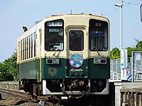 Tokiwaji20140511_54