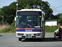 Tokiwaji20140511_55
