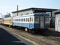 Tokiwaji20140511_58