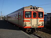 Tokiwaji20140511_59