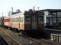 Tokiwaji20140511_61